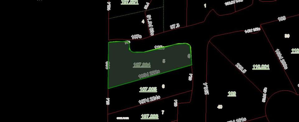 Robertsdale, Alabama Real Estate property listing
