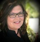 Tracy Gardner Robertsdale, Alabama Real Estate