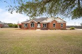 25075 county road 49