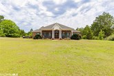 22091 county road 64