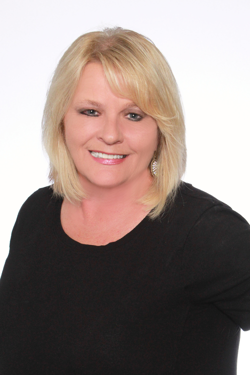 Stacy Eubanks Robertsdale, Alabama Real Estate
