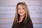 Tahnee Donnelly Robertsdale, Alabama Real Estate